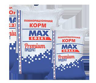 МАХ ПК Р 52к Несучка (Інші)